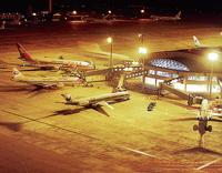 首都国际机路面煤焦油泵